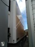 semi remorque frigo Lamberet