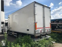 overige trailers Iveco