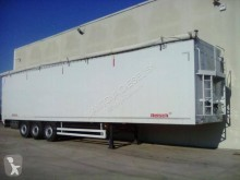 Reisch SBS 35/24LK semi-trailer