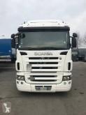 Scania TRATTORE