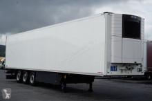Carrier Kühlkoffer