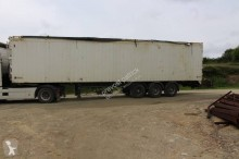 trailer Legras