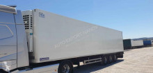 semi remorque Lamberet Thermoking SL 200