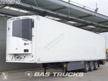 полуремарке Schmitz Cargobull SCB*S3B Thermoking SLXi 300 Palettenkasten