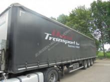 trailer Groenewegen