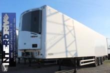 trailer koelwagen mono temperatuur Chereau
