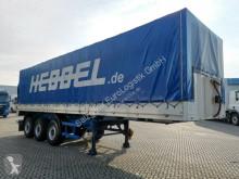 naczepa Schmidt Hagen SPC 45E 10,0m / Coilmulde