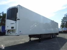 Zobaczyć zdjęcia Naczepa Schmitz Cargobull - CHŁODNIA SCHMITZ 2014 THERMOKING SLXe - 300 PALECIARA 4 RYGLE