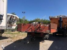 trailer Castera