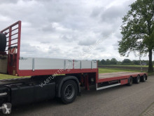 overige trailers GS Meppel