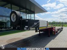 overige trailers Broshuis