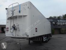 trailer Kraker trailers