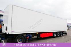 semi remorque Schmitz Cargobull SKO 24/ FP 25 /ZURRLEISTE LASI SAF !!!!!!!!!!!!
