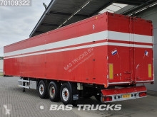 Knapen K200 Alu Chassis 7280kg 80m3