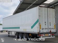 Talson semi-trailer