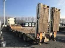 Castera SR PM E3 PL heavy equipment transport
