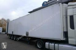 semi remorque Schmitz Cargobull SKO 24/L - 13.4 FP 45 COOL, Blumenbreite, ATP NE
