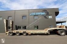 ACTM S44315CHC semi-trailer