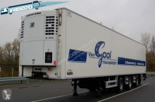 Chereau O303 semi-trailer