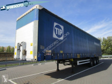 semi reboque Schmitz Cargobull S/00271