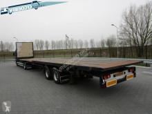 Fruehauf A2-218A semi-trailer