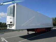 semirremolque Schmitz Cargobull SKO24