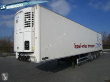 Chereau T3-002 semi-trailer