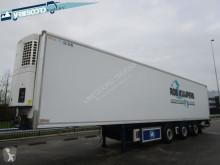 trailer Renders ROC 12.27 DK