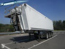 semi remorque Schmitz Cargobull SKI24