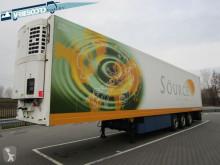 semi reboque Schmitz Cargobull SKO24