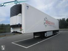 trailer SOR Doppelstock SP71
