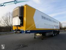 trailer onbekend Hertoghs - 112738A