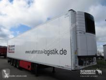 Schmitz Cargobull Auflieger Isotherm