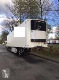 Lamberet Sor Carrier Maxima2 Diesel/Strom ((ATP 02-2019))