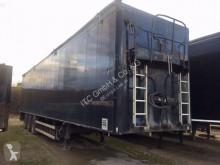 Knapen K200 semi-trailer