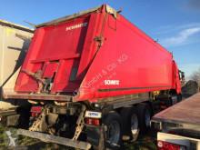 Vedere le foto Semirimorchio Schmitz Cargobull Alumulde 43 Kubik Mulde
