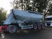 trailer tank Spitzer