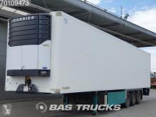 Lamberet Carrier Maxima 1300 Palettenkasten semi-trailer