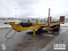 ACTM B10115E semi-trailer