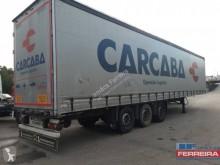 Schmitz Cargobull S 01