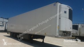 semi reboque Schmitz Cargobull Caixa congelador Padrão
