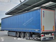 semi remorque Schmitz Cargobull SCB*S3T Liftchase Palettenkasten