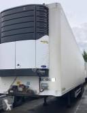 semiremorca frigorific(a) mono-temperatură Lamberet