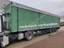 Schmitz Cargobull SW 24 SL G SW 24 SL G Walkingfloor ca. 92m³, 14x Vorhanden!