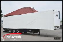 naczepa Krone SDR, SLX 300, Doppelstock, 3640 Dieselstunden