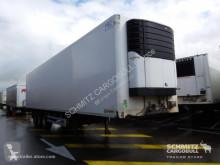 Lamberet Frigo standard semi-trailer