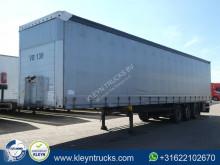 Schmitz Cargobull SCS