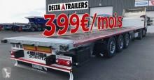 naczepa Schmitz Cargobull LOCATION 399€/ mois