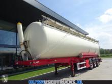 LAG O-3-40 02 61.000 L semi-trailer