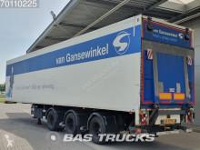 Noyens semi-trailer